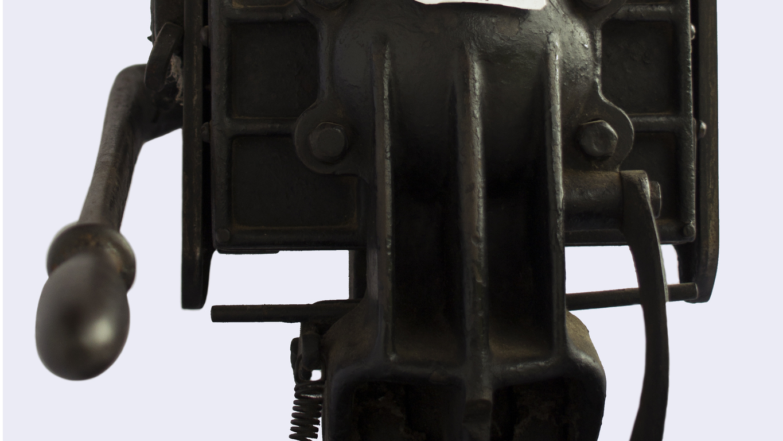 Impressora t 0